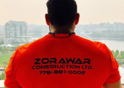 Zorawar construction (11)